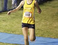 SUA senior looks for repeat at state cross country meet