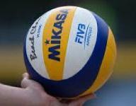 Mallard Creek volleyball sweeps Rocky River