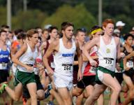 Prep Notebook: Runners compete at Wildcat Invitational