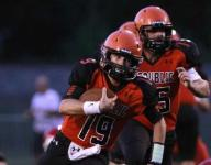 High school football scoreboard: Week 3
