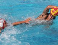 VALLEY ROUNDUP: Palm Desert water polo upended