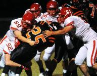 Black Hills/Independents: Hamlin shoots for playoff surge