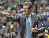 Geno Auriemma's advice: Body language matters, on court and on bench