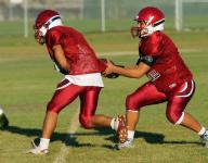 Previewing Friday's high school football games