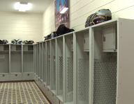 Former Miss. middle school coach admits to filming girls in locker room