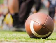 Jackson, Saunders lead Iroquois to 4th straight win