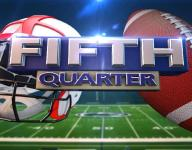 Fifth Quarter Friday Week 2 Highlights, Shows and more