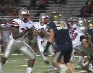 Week 2: Lincoln High-Stockton vs. Elk Grove High