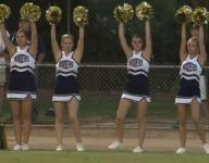 Week 2: St. Mary's High School vs. Central Catholic High School