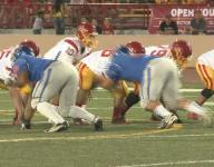 Jesuit defeats Christian Brothers for Holy Bowl bragging rights