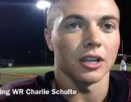 What kind of statement did Dowling make against Waukee?