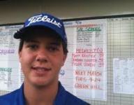 High School Roundup: Stephen Decatur golf wins again
