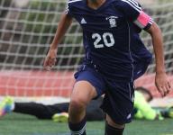 """Boys soccer: Randolph """"hermanos"""" Avila, Panizza come together in win"""