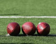 Third N.J. school suspends varsity football as participation numbers continue to drop