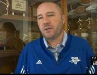 Wired Up: Coach Judd Naeger