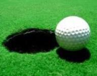 Alexander Central wins golf tournament