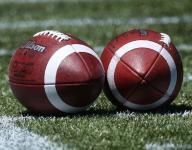 Prep Sports Extra 9-12-14