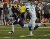 Who is Shreveport's best? Byrd and Calvary to decide it