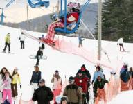 Thunder Ridge deal rescues jobs, taxes, winter fun