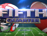 Fifth Quarter Week 3 highlights, scores and shows