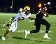 Hendersonville shows Gallatin no mercy