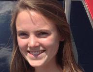 Brentwood Acad. sophomore running strong