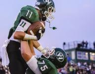 Williamston proving doubters wrong