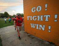 For Indiana School for the Deaf, football 'makes us feel equal'