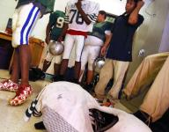 Northwest High School football team faces more adversity than just Evansville Mater Dei Friday