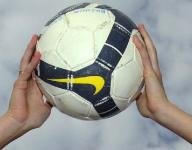 Lake Norman shuts out Mount Tabor 4-0