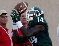 Recruiting: MSU after Texas QB who may transition to WR