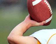 10 Ohio high school football games to watch this weekend in Cincinnati