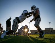 Football factories: High schools producing college talent
