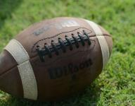 H.S. FOOTBALL: USJ takes care of Fayette Academy