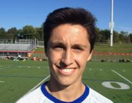 Boys Athlete of the Week: Austin DeRidder