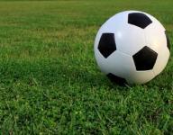 Prep soccer roundup: Cathedral blanks St. John's Prep