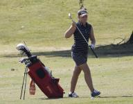 Rossview, Long dominate district golf tournament