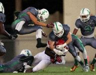 A look at high school football districts