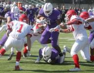 New Rochelle gets a statement win over North Rockland