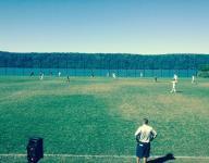 Boys soccer: Lakeland avoids collapse; more results