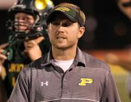 Notes from Springfield Quarterback Club for Sept. 29