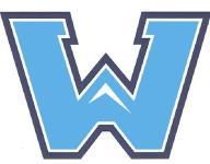 Watauga volleyball sweeps Freedom High School