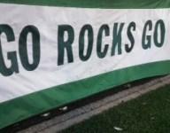 Brooks' five TDs boost Trinity over Colerain 36-26