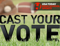 POLL: Game of the week — Sept. 25-27, 2014