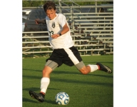 Williamston claims outright CAAC White soccer title