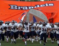 5 reasons why Brandeis vs. O'Connor is epic
