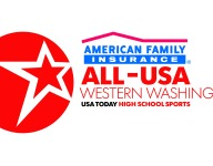 ALL-USA Western Washington H.S. Performers of The Week