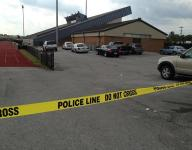 Two Alabama high school football players involved in stabbing at school stadium