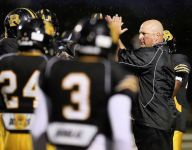 5 reasons why Brennan is undefeated