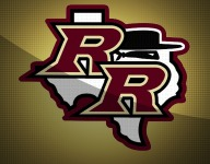 Rouse Volleyball Pushing For the Playoffs
